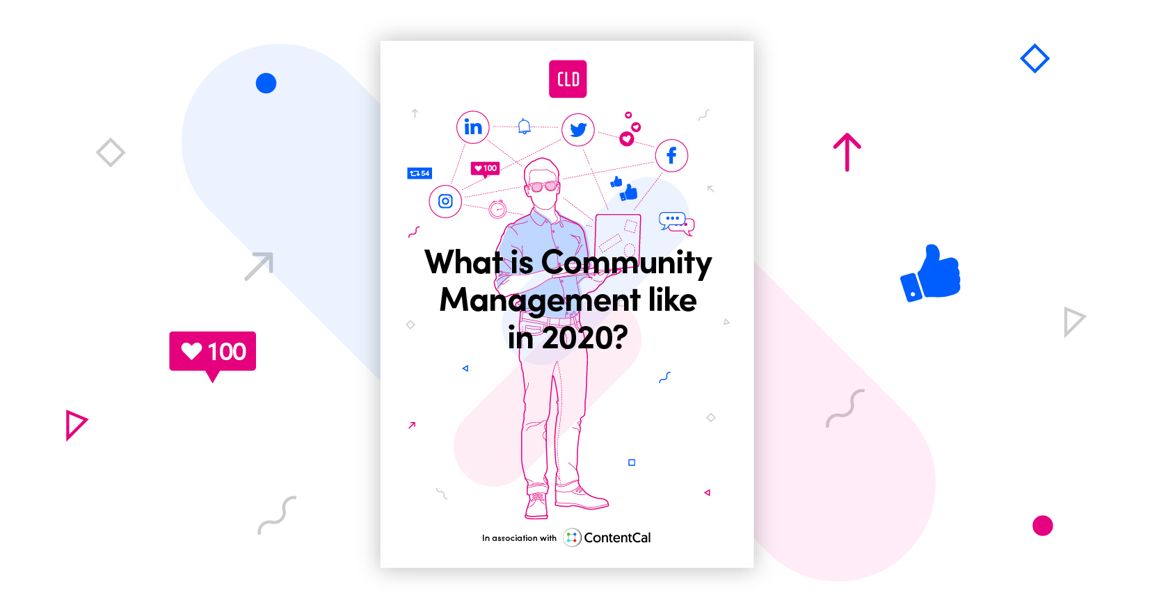 Mini-paper: What is Community Management like in 2020?