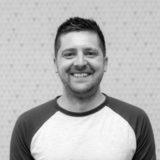 Rob Mills, GatherContent